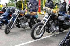 SON-2009- (74)